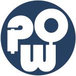 POWlogo