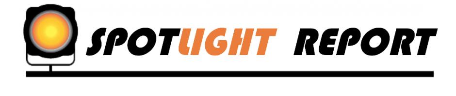 Spotligh_Header